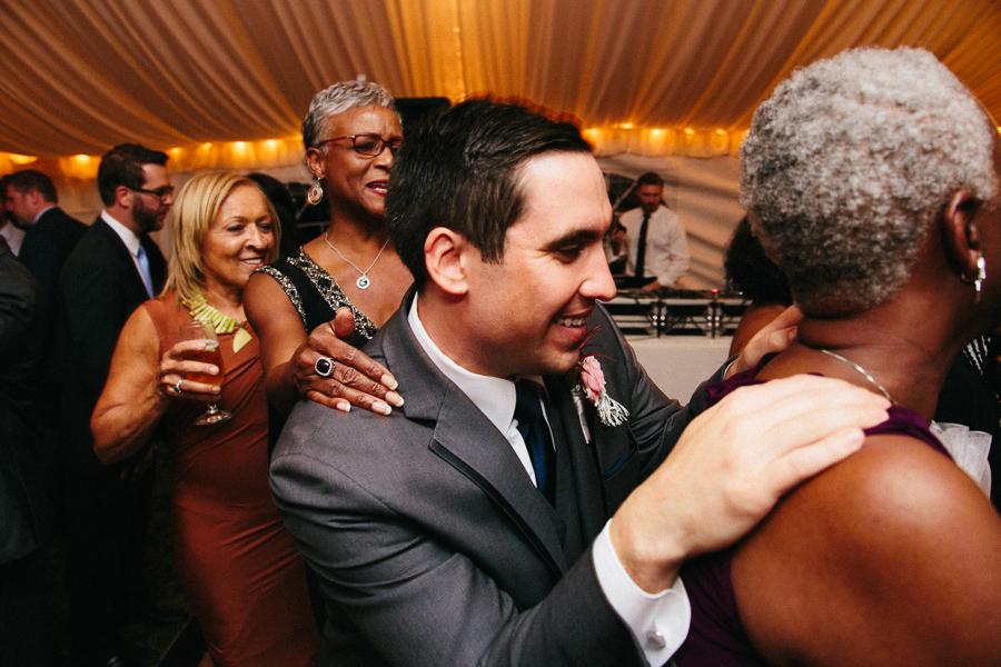 Court & Mikes Wedding - Web-121.jpg
