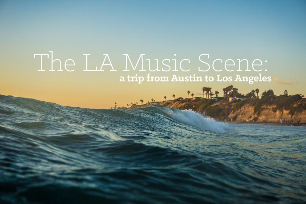 SZ-LA-music-scene-blog-title-photo.jpg