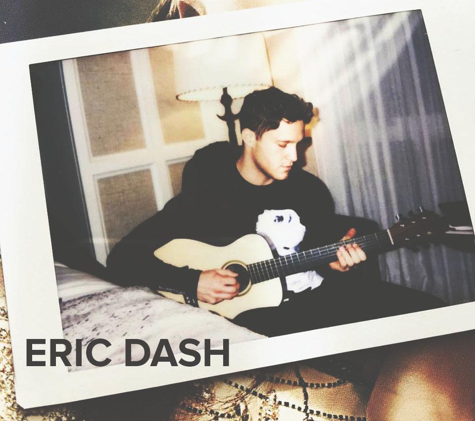 SZ-LA-music-scene-blog-eric-dash.jpg