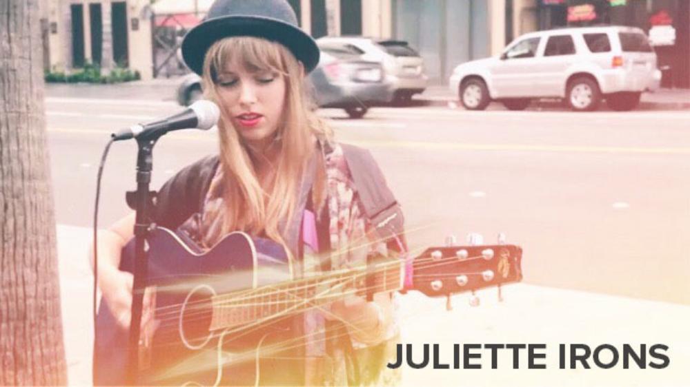 SZ-LA-music-scene-blog-juliette-irons.jpg