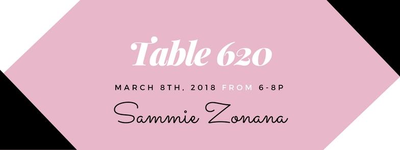 Table 620.jpg
