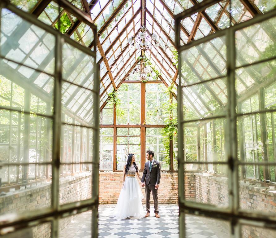 Sabrina & Trevor's Wedding-34-XL.jpg