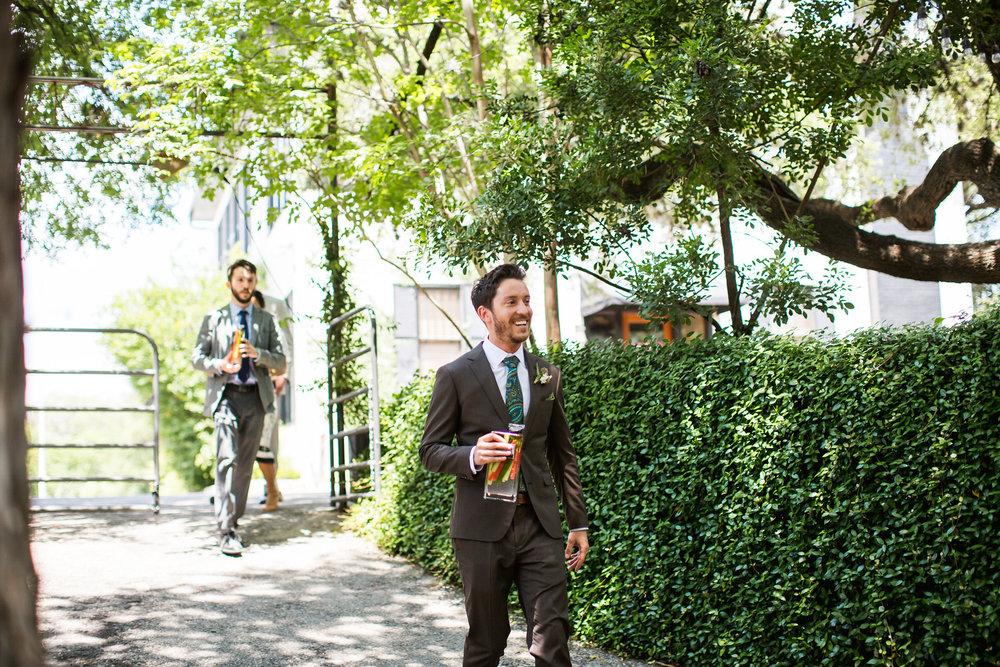 Sabrina & Trevor's Wedding-164-X3.jpg