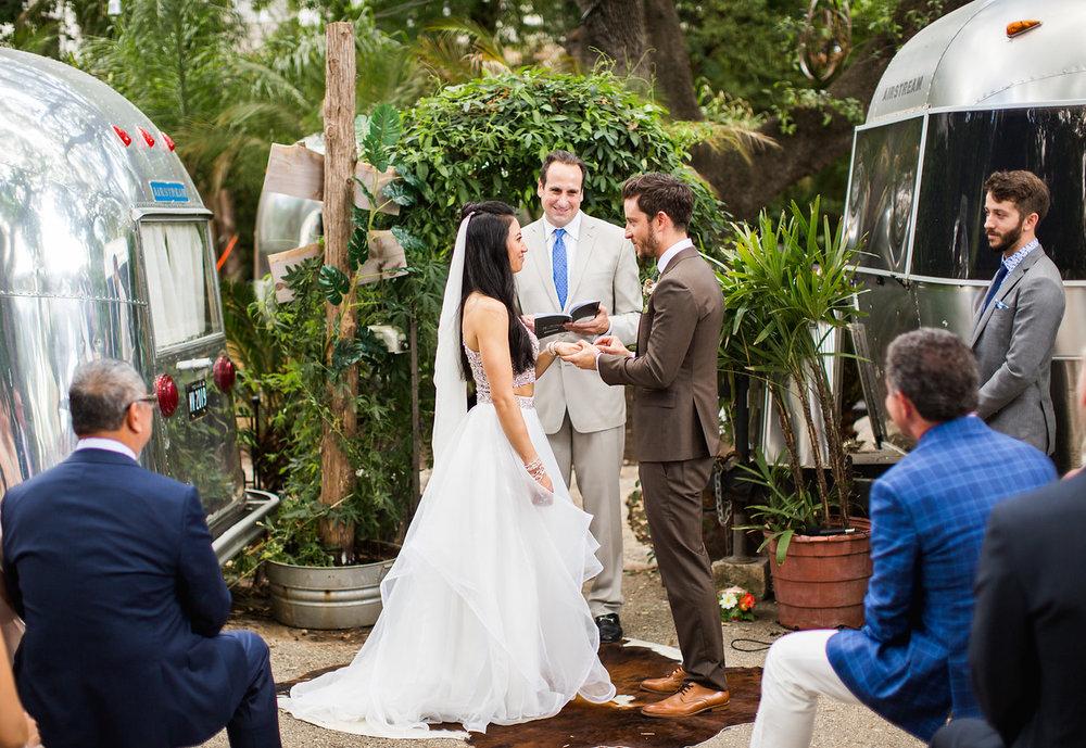 Sabrina & Trevor's Wedding-248-X2.jpg