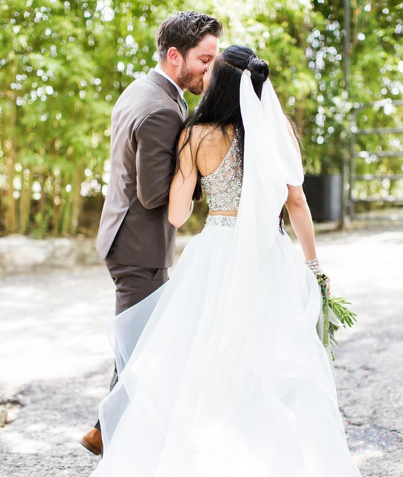 Sabrina & Trevor's Wedding-284-X2.jpg
