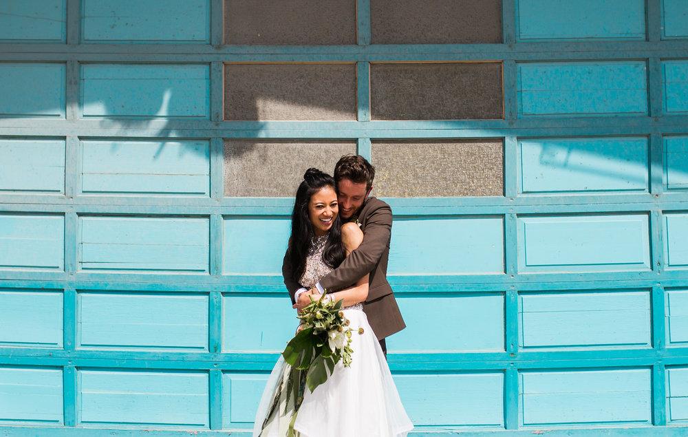 Sabrina & Trevor's Wedding-543-X2.jpg