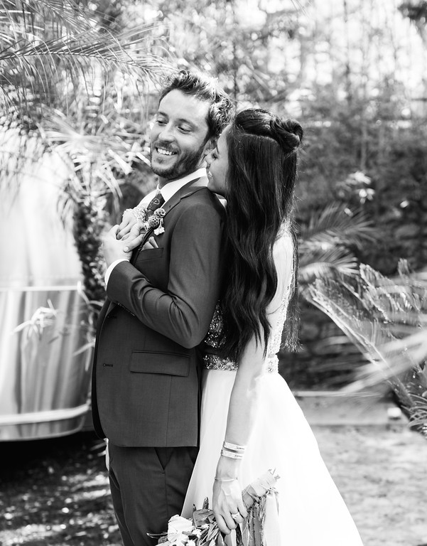 Sabrina & Trevor's Wedding-559-XL.jpg