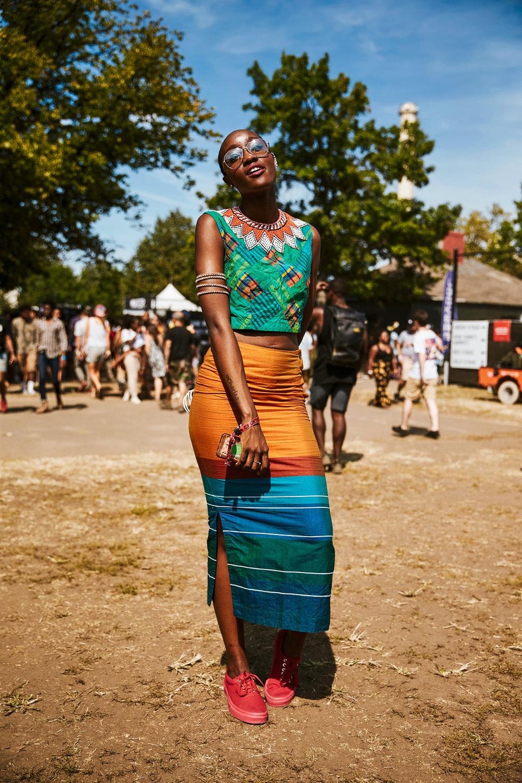 08272016_R29_AfroPunk_MI_F4Q8012.jpg