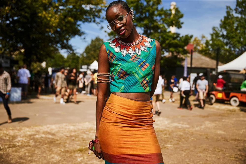 08272016_R29_AfroPunk_MI_F4Q8020.jpg