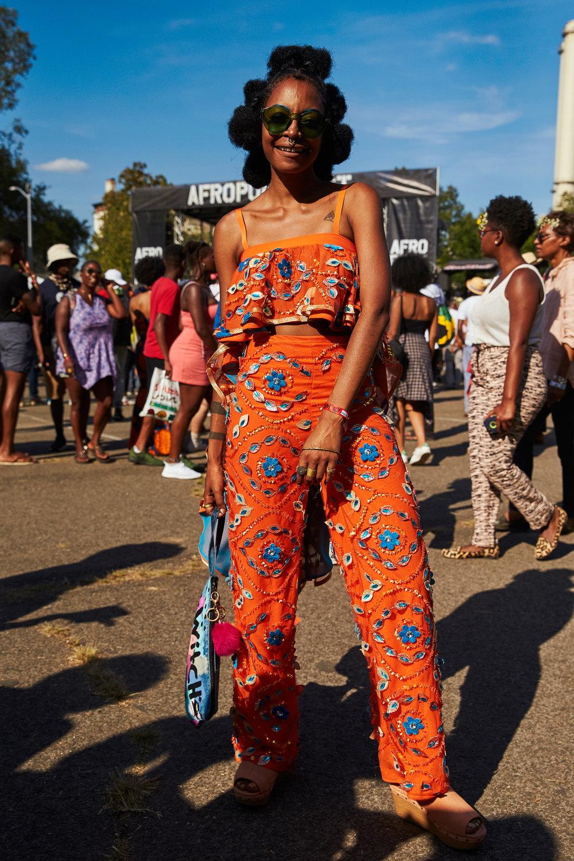 08272016_R29_AfroPunk_MI_F4Q8450.jpg