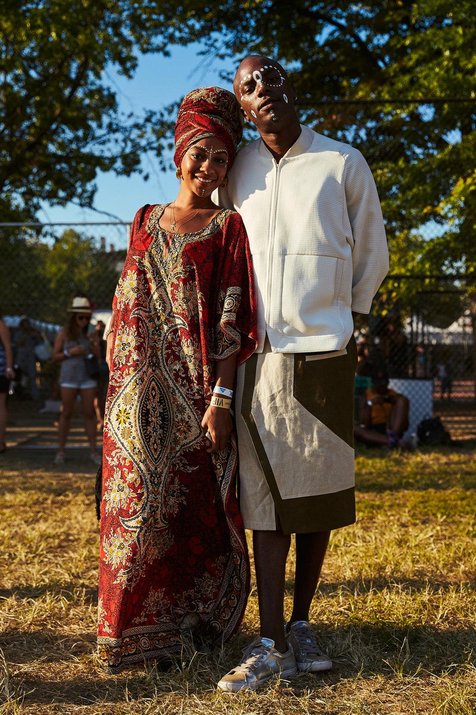 08272016_R29_AfroPunk_MI_F4Q8809.jpg