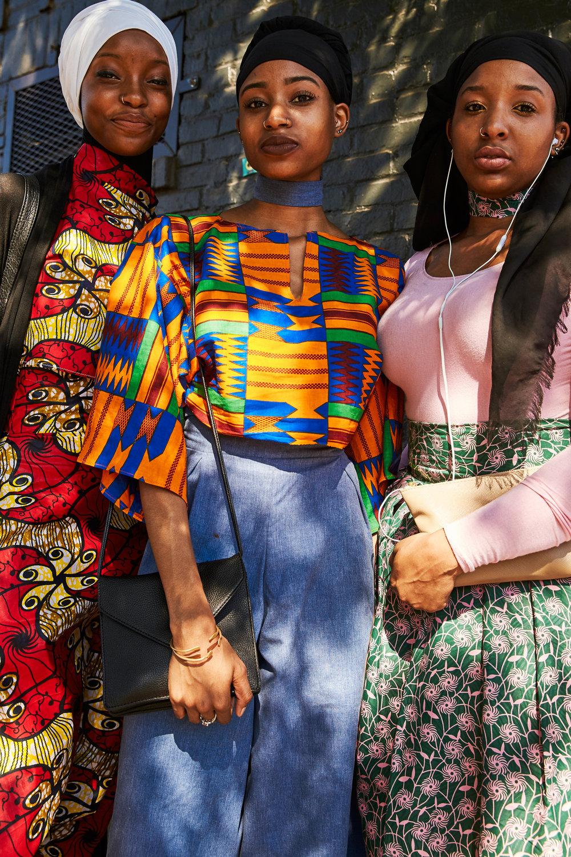 08282016_R29_AfroPunk_MI_F4Q0073.jpg