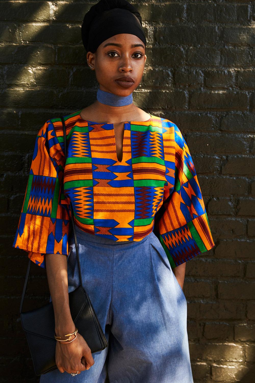 08282016_R29_AfroPunk_MI_F4Q00151.jpg