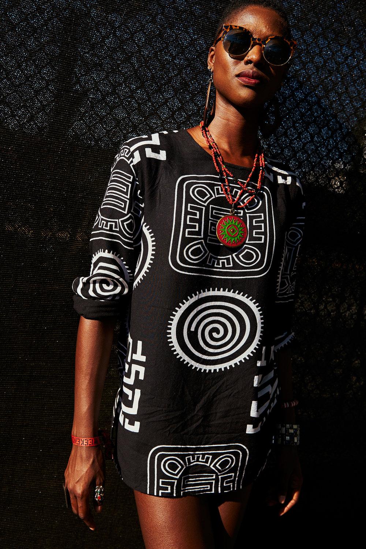 08282016_R29_AfroPunk_MI_F4Q00607.jpg