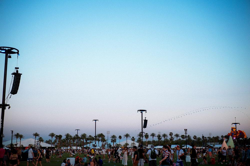 04142017_Coachella_Mark_Iantosca_DSCF3425.jpg