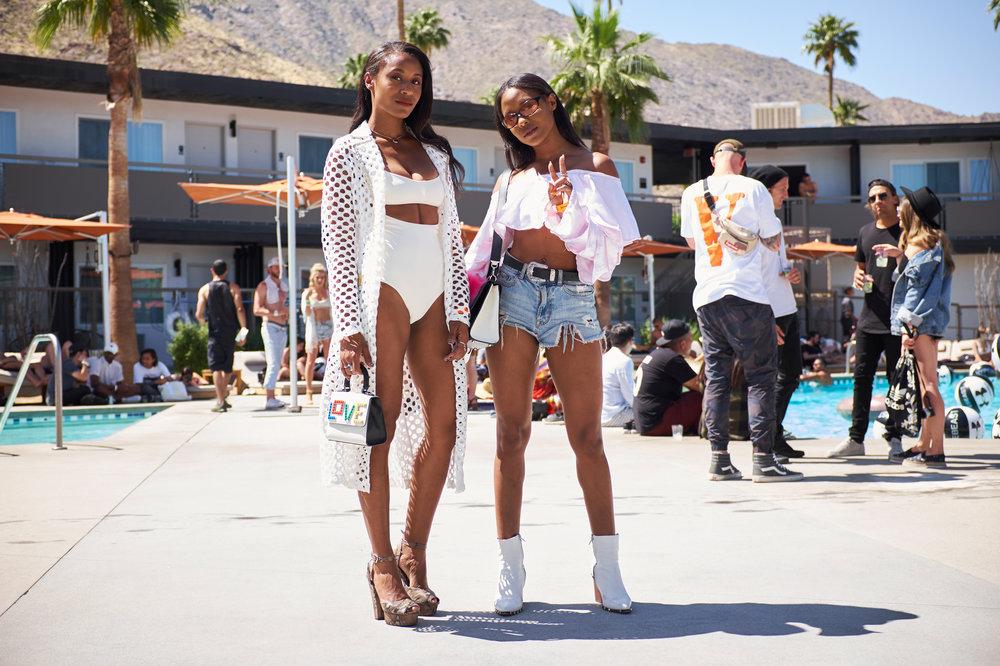 04152017_Coachella_Mark_Iantosca_DSCF3474.jpg