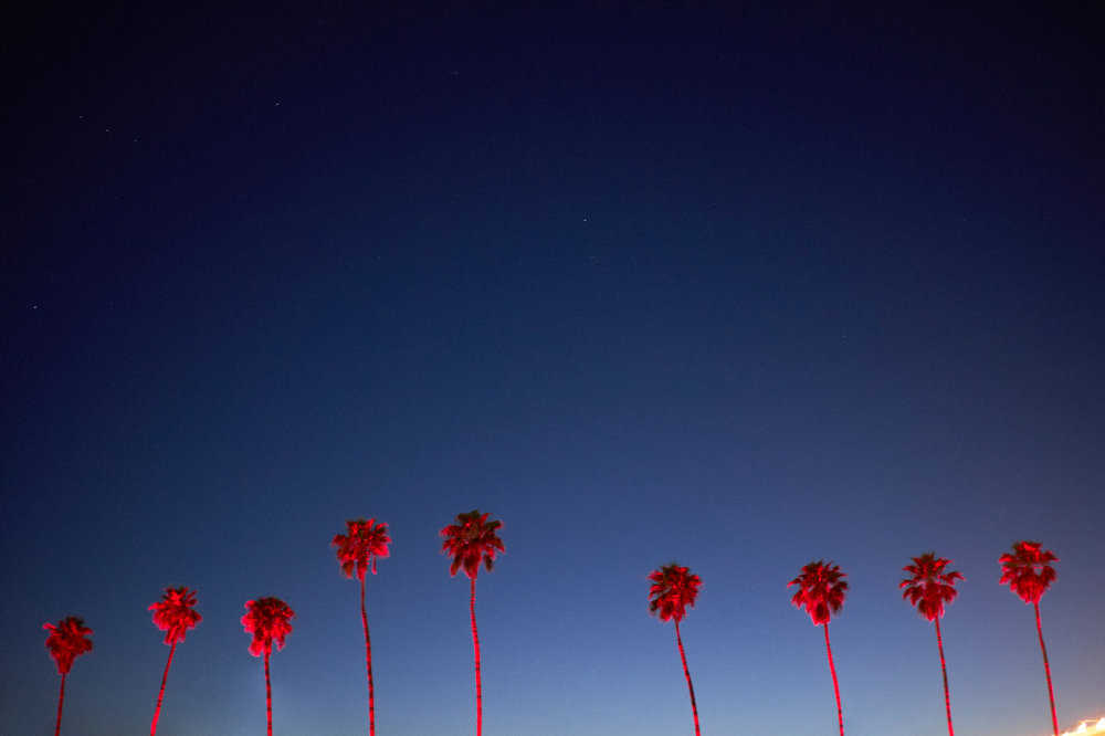 04152017_Coachella_Mark_Iantosca_DSCF3895.jpg