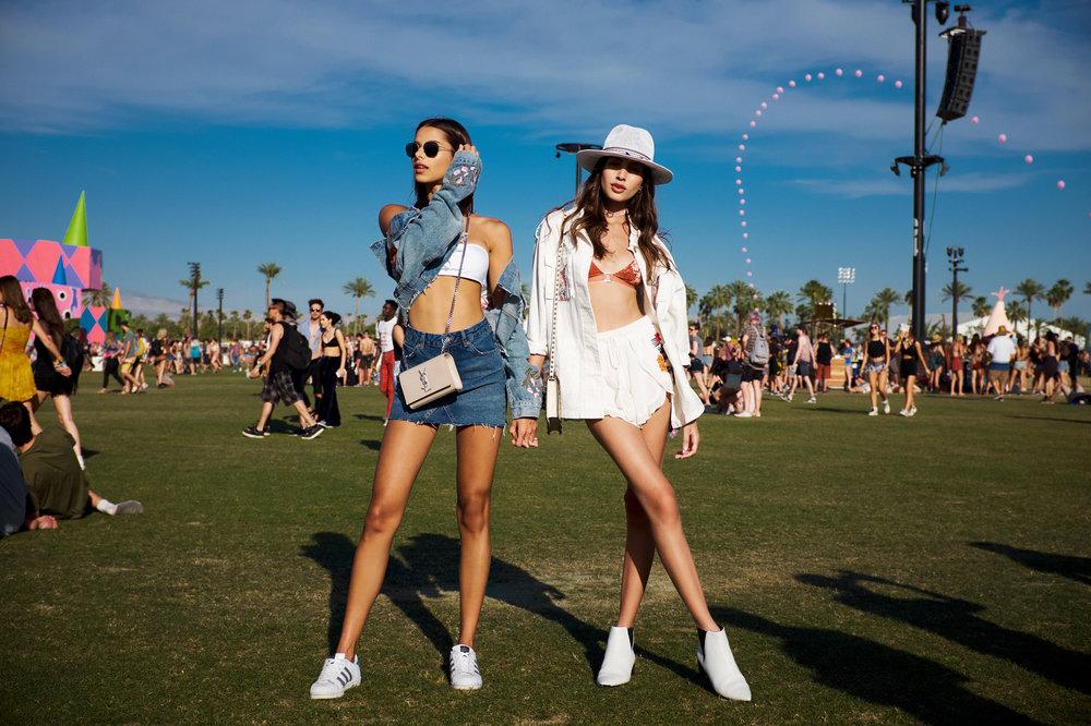 04162017_Coachella_Mark_Iantosca_DSCF4117.jpg