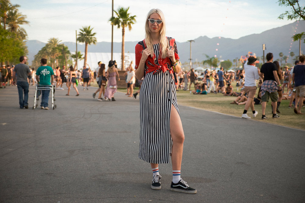 04162017_Coachella_Mark_Iantosca_DSCF4277.jpg
