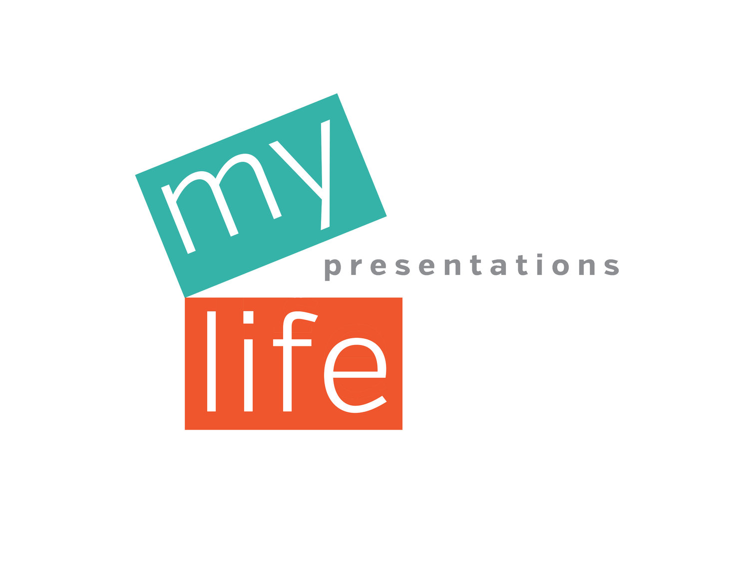 MyLife Presentations