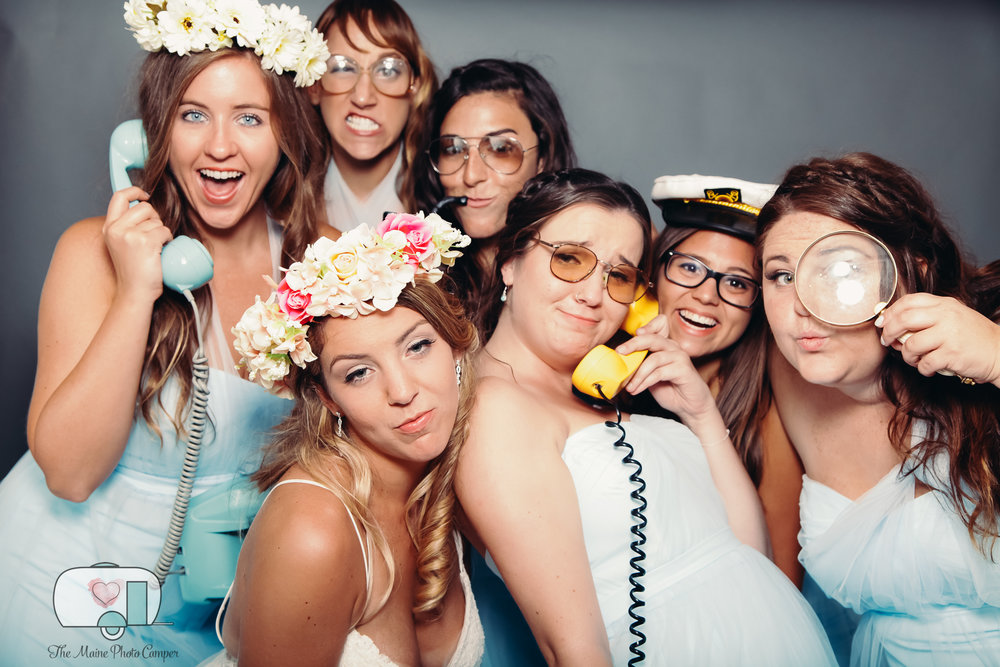 THE MAINE PHOTO CAMPER, MAINE PHOTO BOOTH RENTAL, MAINE TINKER PHOTOGRAPHY, JOSIAS FARM, CAPE NEDDICK WEDDING -2-46.jpg