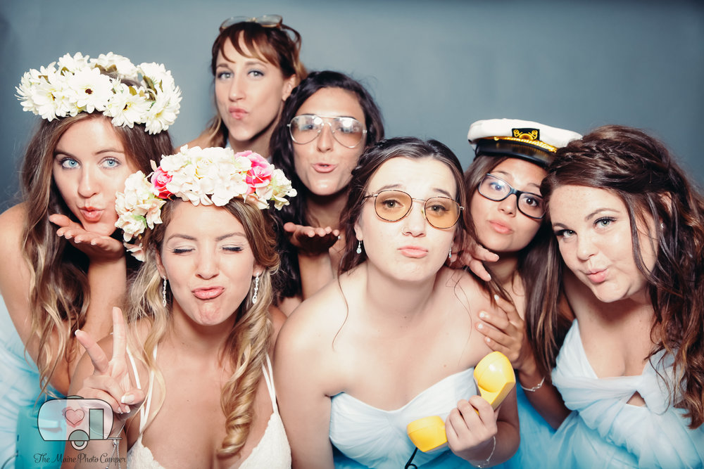 THE MAINE PHOTO CAMPER, MAINE PHOTO BOOTH RENTAL, MAINE TINKER PHOTOGRAPHY, JOSIAS FARM, CAPE NEDDICK WEDDING -2-47.jpg