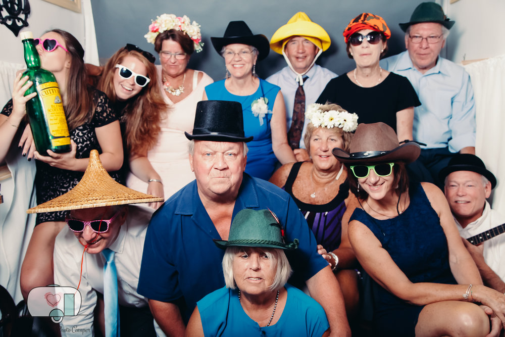 THE MAINE PHOTO CAMPER, MAINE PHOTO BOOTH RENTAL, MAINE TINKER PHOTOGRAPHY, JOSIAS FARM, CAPE NEDDICK WEDDING -2-52.jpg