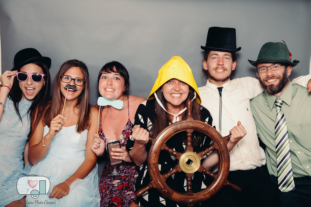 THE MAINE PHOTO CAMPER, MAINE PHOTO BOOTH RENTAL, MAINE TINKER PHOTOGRAPHY, JOSIAS FARM, CAPE NEDDICK WEDDING -2-57.jpg