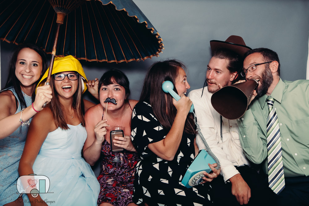 THE MAINE PHOTO CAMPER, MAINE PHOTO BOOTH RENTAL, MAINE TINKER PHOTOGRAPHY, JOSIAS FARM, CAPE NEDDICK WEDDING -2-58.jpg