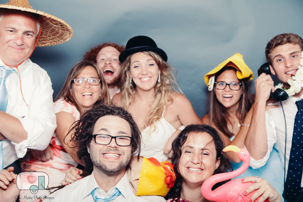 THE MAINE PHOTO CAMPER, MAINE PHOTO BOOTH RENTAL, MAINE TINKER PHOTOGRAPHY, JOSIAS FARM, CAPE NEDDICK WEDDING -2-118.jpg