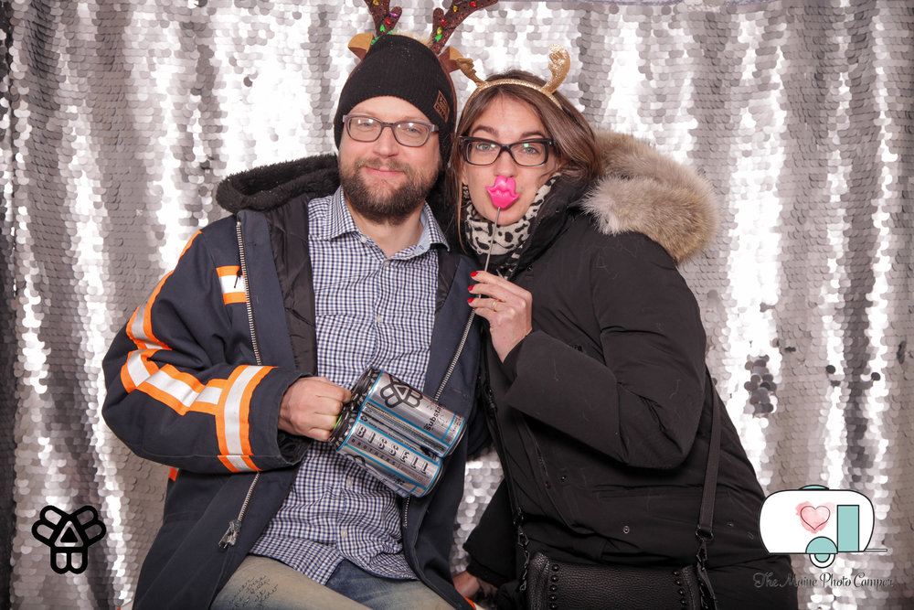 Bissell Brothers Holiday Party 2016, The Maine Photo Camper, Maine Tinker Photography -11.jpg