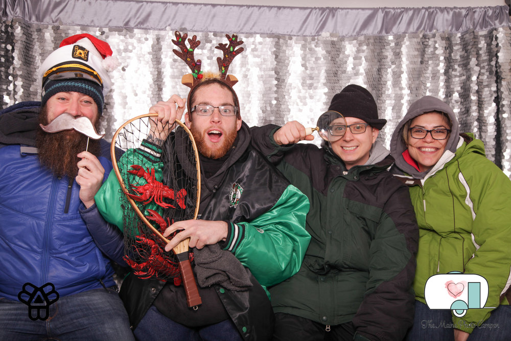 Bissell Brothers Holiday Party 2016, The Maine Photo Camper, Maine Tinker Photography -12.jpg