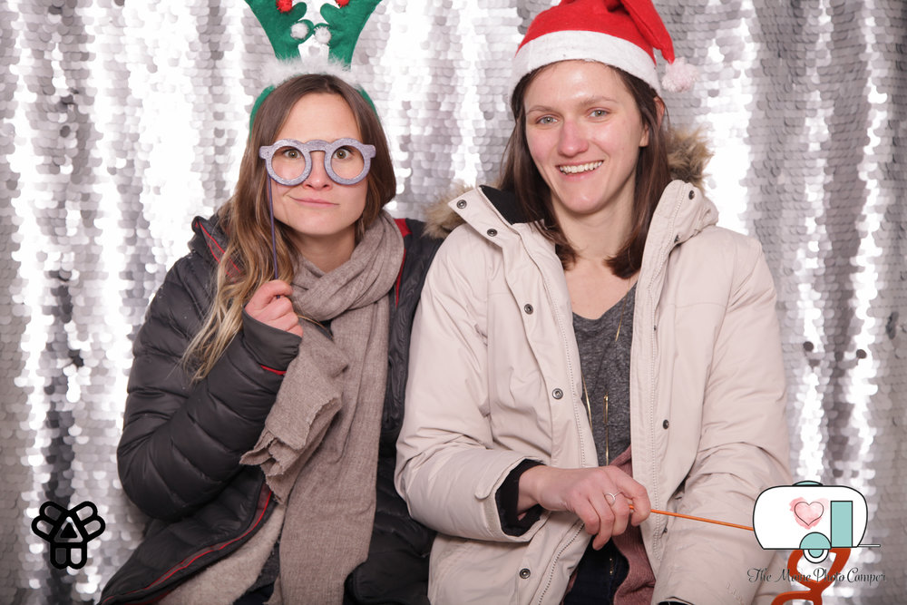Bissell Brothers Holiday Party 2016, The Maine Photo Camper, Maine Tinker Photography -22.jpg