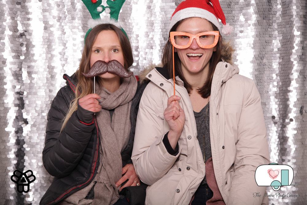 Bissell Brothers Holiday Party 2016, The Maine Photo Camper, Maine Tinker Photography -23.jpg