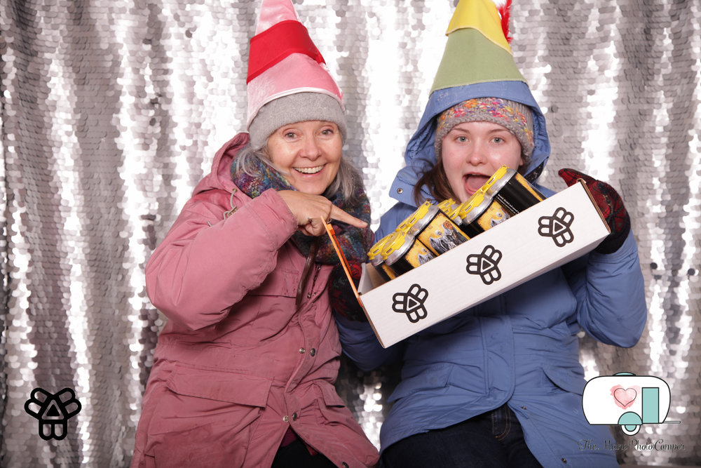 Bissell Brothers Holiday Party 2016, The Maine Photo Camper, Maine Tinker Photography -31.jpg
