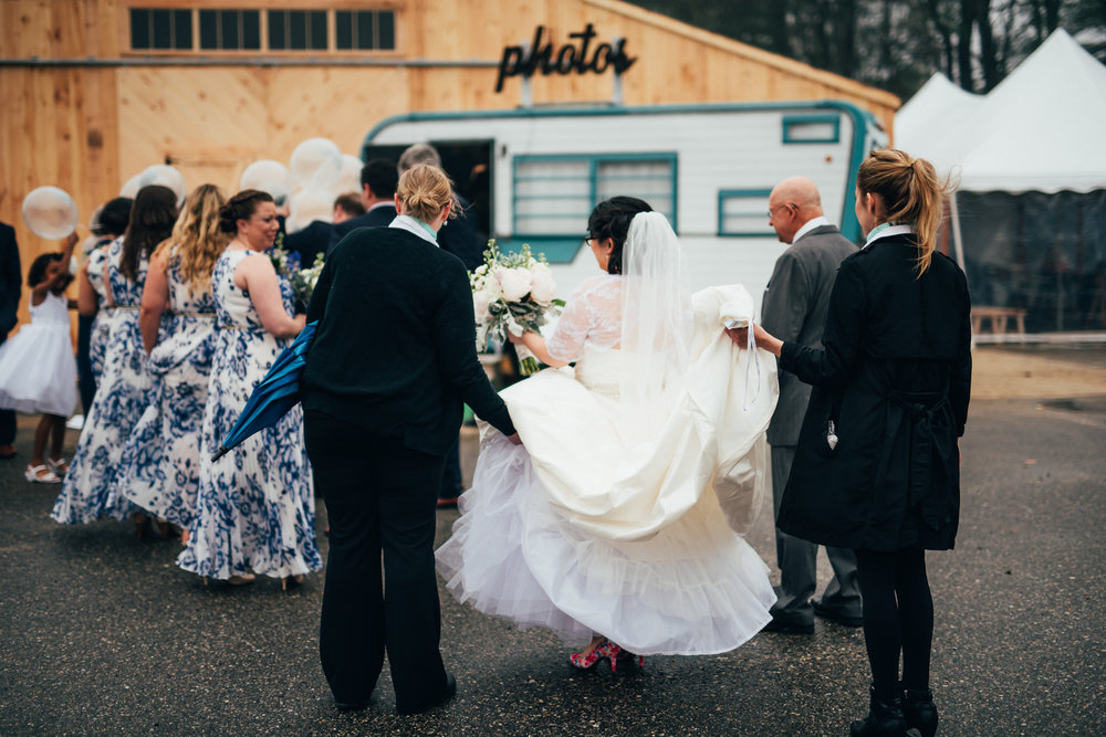 Maine Wedding Photographer, Kennebunk Wedding, The Barn at Kennebunk, Toroso, Maine Tinker photography -1388.jpg