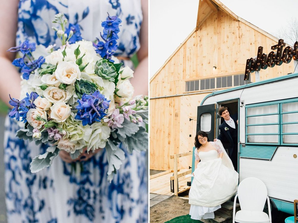 Maine Wedding Photographer, Kennebunk Wedding, The Barn at Kennebunk, Toroso, Maine Tinker photography , the maine photo camper.jpg