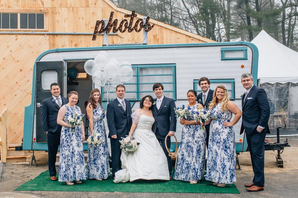 Maine Wedding Photographer, Kennebunk Wedding, The Barn at Kennebunk, Toroso, Maine Tinker photography -5365.jpg