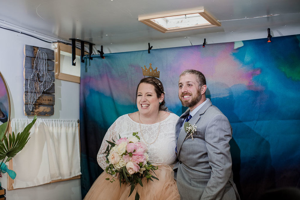 maine-tinker-photography-freeport-maine-wedding-freeport-maine-backyard-wedding-the-maier-fire-and-company-food-truck-weddin.jpg