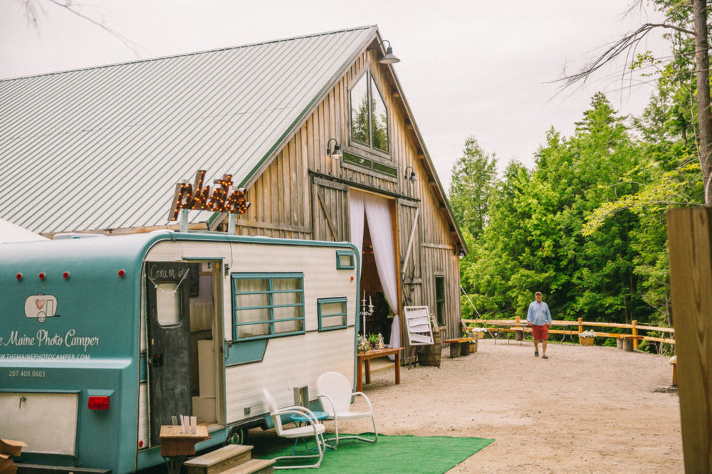 maine-wedding-photographer-wedding-photographers-in-maine-broadturn-farm-wedding-blue-elephant-wedding-granite-ridge-barn-and-estate-wedd1.jpg
