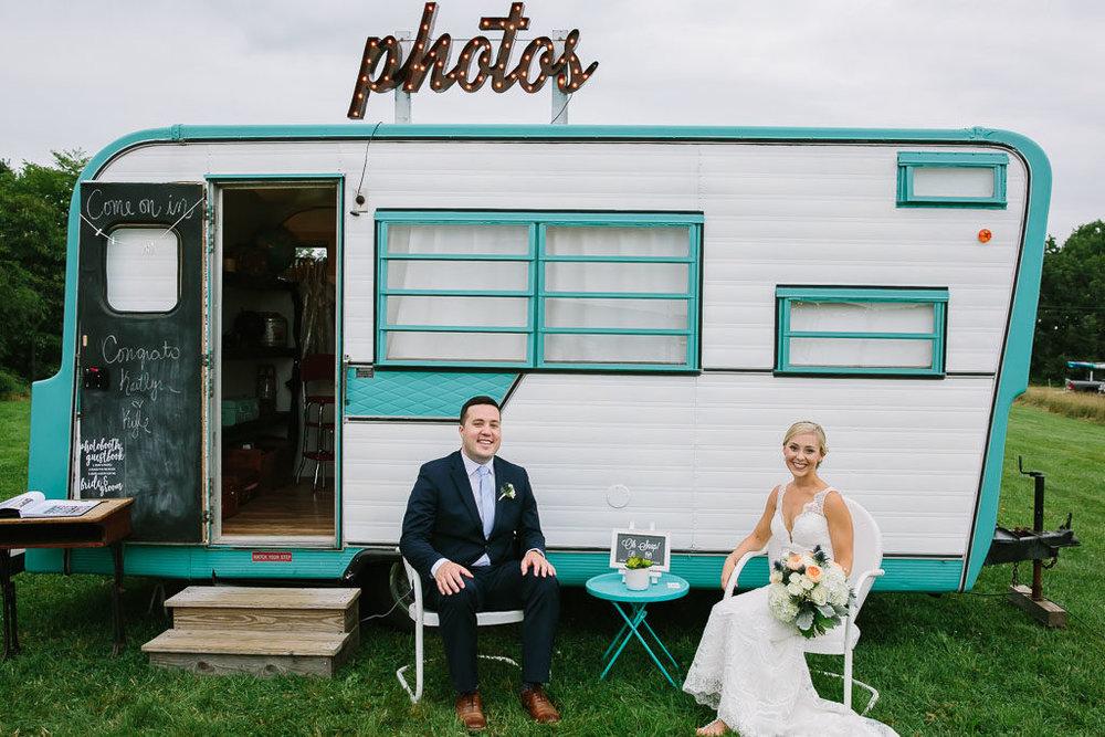 maine-wedding-photographer-wedding-photographers-in-maine-wolfe-neck-wedding-freeport-maine-wedding-photographer-the-maine-photo-ca.jpg