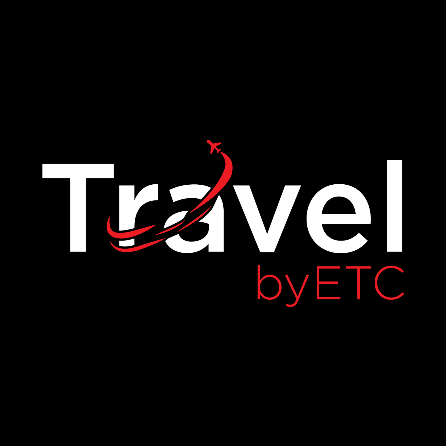 TRAVEL by ETC