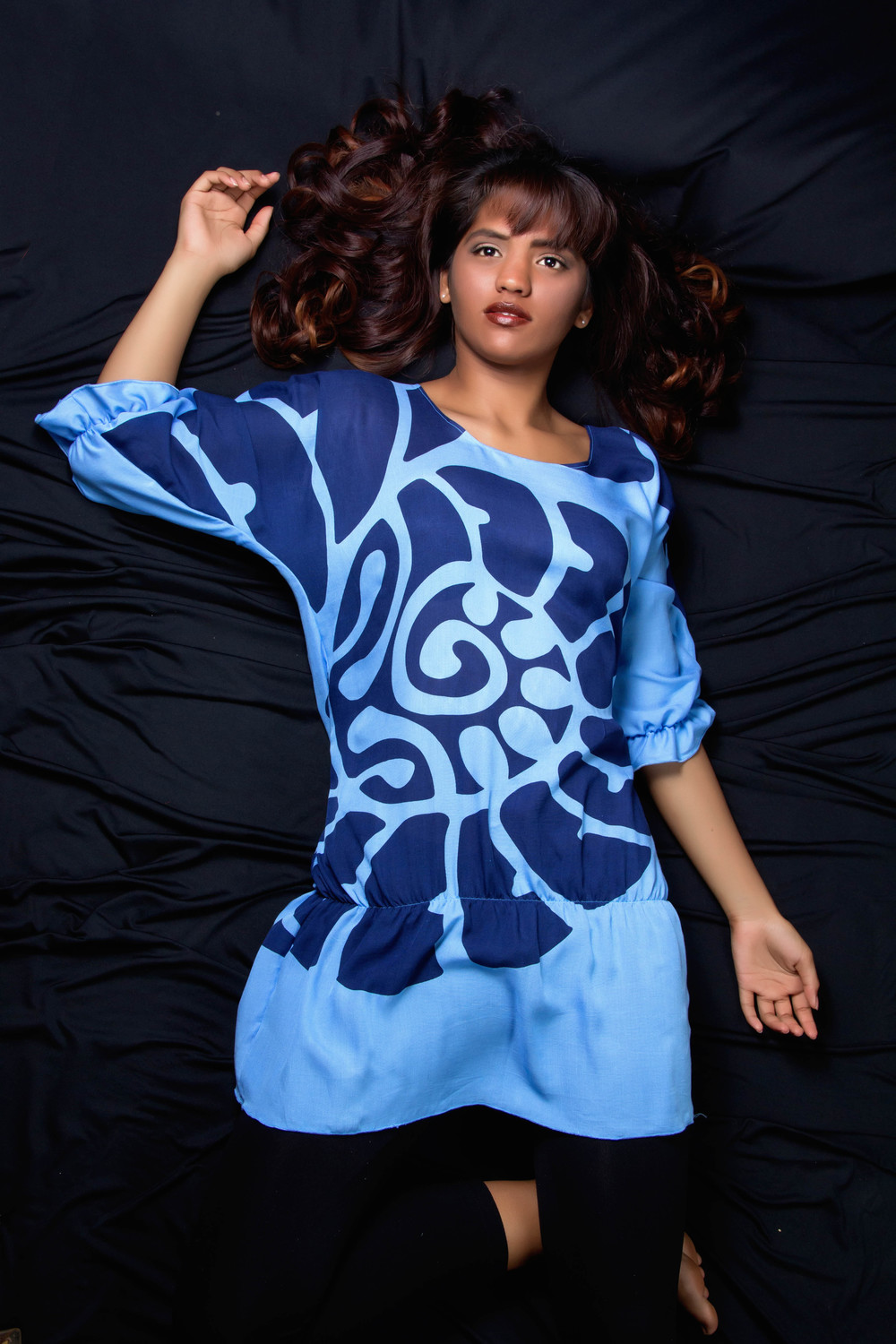 KZHAWAII-Blue Tunic.jpg