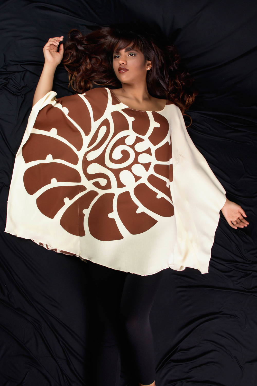 KZHAWAII-Brown Butterfly V.jpg