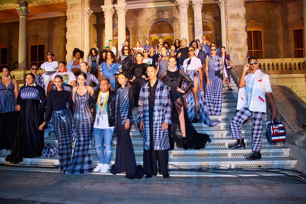2018 Kini Zamora SS Fashion Show - Orlando Benedicto - 1384.jpg