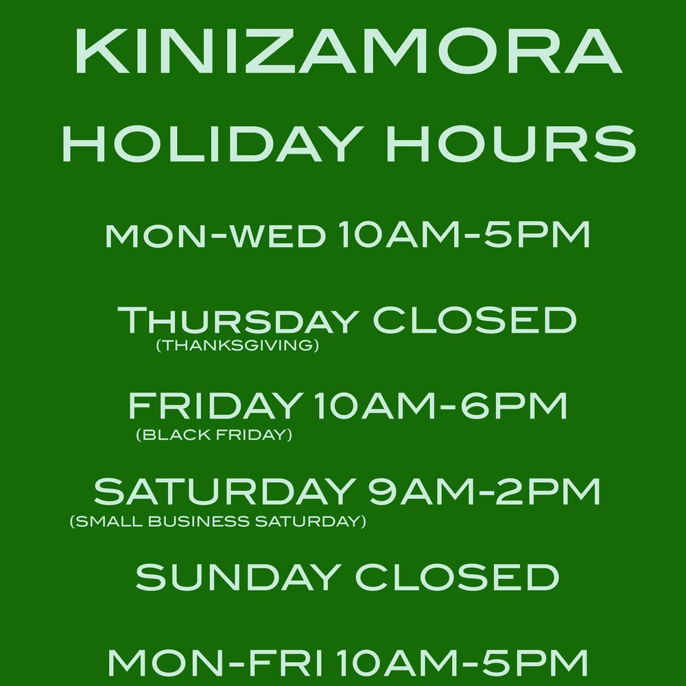 Holiday hrs 2018.jpg