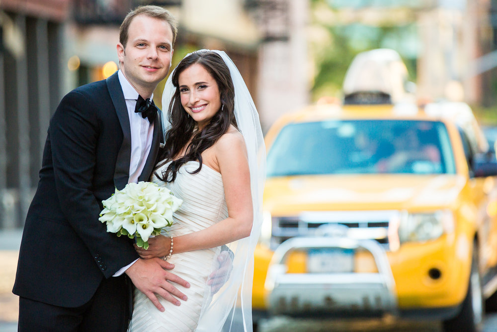 New-York-City-Wedding-Photographer-Tribeca-Rooftop-Soho-Grand-Chelsea-Jewish-wedding