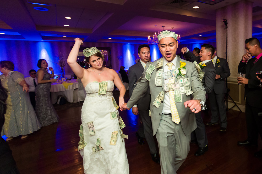 New_Jersey_Wedding_Photographer_Sterling_Ballroom-Photos