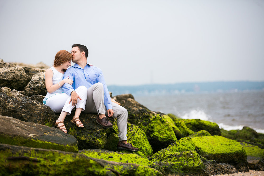 NewJersey_Engagement_Photo_Ideas_FortHancock_SandyHook-250.jpg