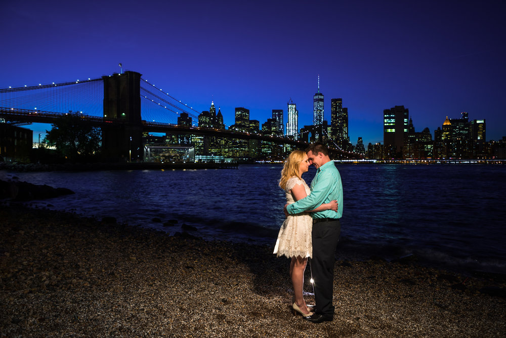 NYC_Engagement_Photos_CentralPark_Flatiron_Dumbo-0262.jpg
